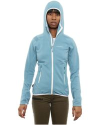 La Sportiva - Avail 2.0 Hoody Women Regular Sweater - Lyst