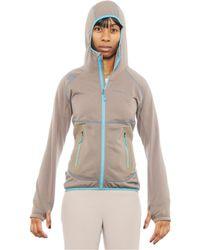 La Sportiva - Avail 2.0 Hoody Women Regular Jumper - Lyst