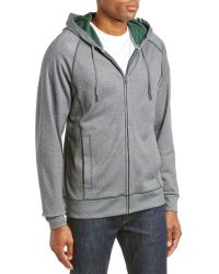 Cutter & Buck - Draft Sweatshirt - Lyst