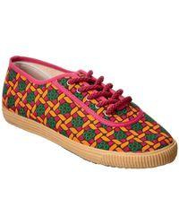 Startas - Women's Adriatic Tile Sneaker - Lyst
