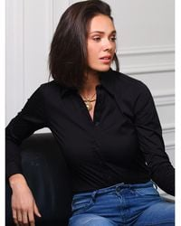 The Shirt - The Essentials Icon Shirt - Lyst