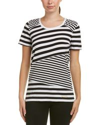 Jones New York | Top | Lyst