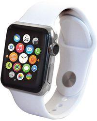 Apple   Watch Sport Series 2 38mm   Lyst