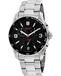 Swiss Army - Men's Chrono Classic (241656) Watch - Lyst