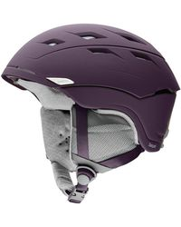 Smith - Men's Sequel Helmet - Lyst