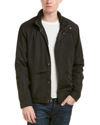 Cole Haan - Jacket - Lyst