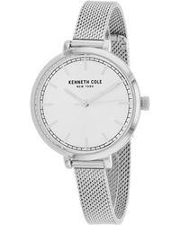 Kenneth Cole - Classic Women's Kc50263004 - Lyst