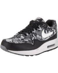 lyst nike air max 95 ns gpx scarpe in grigio per gli uomini.
