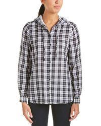 G.H.BASS - . Shirt - Lyst