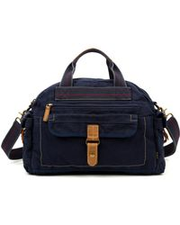 The Same Direction - Atona Weekender - Lyst