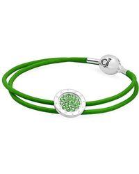 Caterina Jewelry - Cj Minimalita Bracelet - Lyst