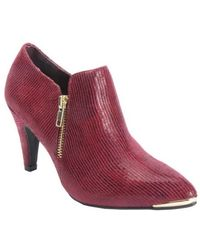 Bellini - Women's Grace Bootie - Lyst