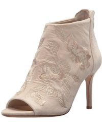 Imagine Vince Camuto - Women's Padget Fashion Boot - Lyst