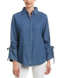 The Fifth Label - Label Capricorn Shirt - Lyst