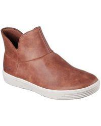 Skechers - Comfort Air - Triton - Lyst