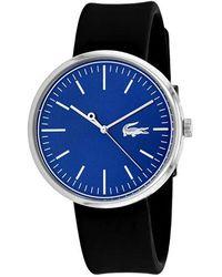 Lacoste - Men's Watch - Lyst