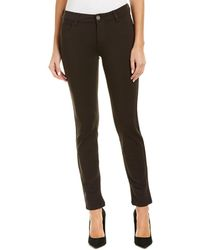 Kut From The Kloth | Diana Charcoal Skinny Leg | Lyst