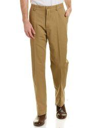 Bills Khakis - Bill's Khakis Weathered Canvas Pant - Lyst