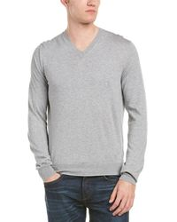 Façonnable | Sweater | Lyst