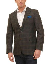Robert Graham - Giotto Classic Fit Sportcoat - Lyst