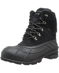 Kamik - Men's Fargo Boot - Lyst