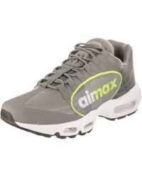 Nike - Men's Air Max 95 Ns Gpx Running Shoe - Lyst