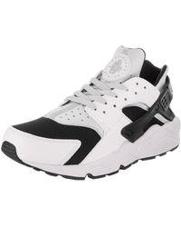 save off 0b342 324a7 Nike - Men s Air Huarache Running Shoe - Lyst