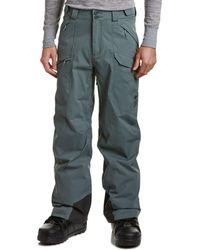 Mountain Hardwear   Returnia Cargo Pant   Lyst