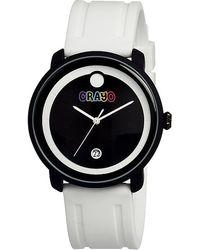 Crayo - Fresh Quartz Watch - Lyst