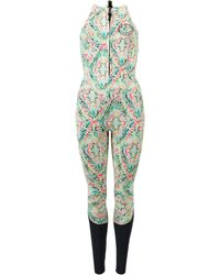 Billabong - Multicolored Wetsuit Salty Jane - Lyst