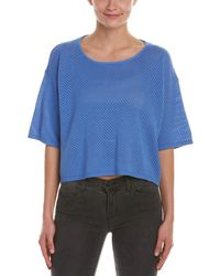 MINKPINK - Minkpink The Only Ones Pullover - Lyst