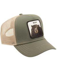 Goorin Bros - . Drew Bear Hat - Lyst