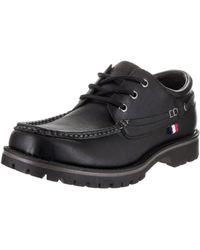 Tommy Hilfiger | Men's Jorge Casual Shoe | Lyst