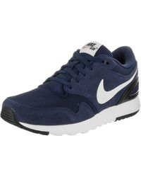 Nike - Men's Air Vibenna Running Shoe - Lyst