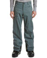 Mountain Hardwear   Returnia Pant   Lyst