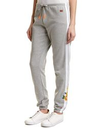 Peace Love World - Love Life Sweatpant - Lyst