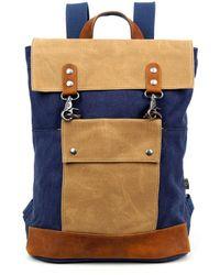 The Same Direction - Hillside Backpack - Lyst