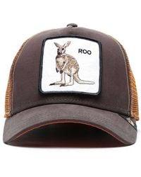Goorin Bros - . Roo Hat - Lyst