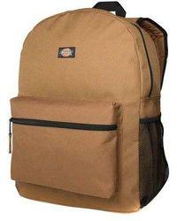 Dickies - Unisex Student Backpack - Lyst
