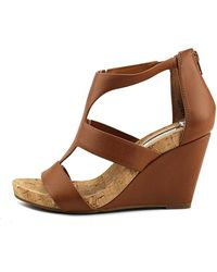 c4731e0e2305 INC International Concepts - Womens Lilbeth Open Toe Casual Platform Sandals  - Lyst