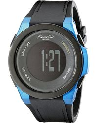 Kenneth Cole - Connect Unisex's 10022808 - Lyst