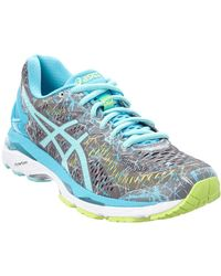 Asics - Gel-kayano® 23 Women ́s Running Shoes - Lyst