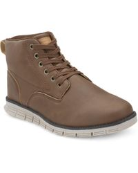 Xray Jeans - Men's Rotes High-top Boot - Lyst