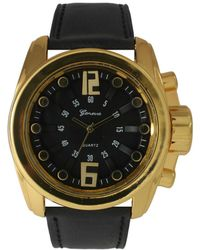 Olivia Pratt - Men's Masculine Oversized Watch - Lyst