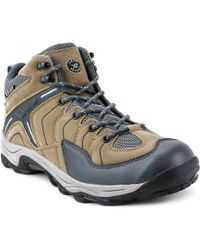 Xray Jeans - Men's Morris Hiker Boot - Lyst