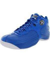 reputable site a6d32 5c782 Nike - Nike Men s Jumpman Team 1 Basketball Shoe - Lyst