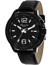 Kenneth Cole - Classic Men's 10022558 - Lyst