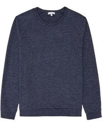 Reiss - Sweater - Lyst