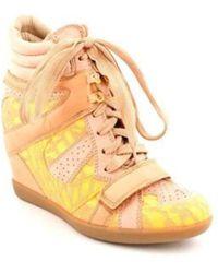 Rachel Roy - Nayome Women's Heels - Lyst