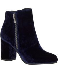 Lucky Brand - Shaynah Bootie - Lyst